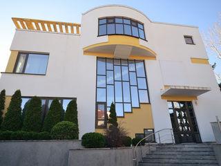 Probabil cea mai scumpă casă din Chişinău!!! Telecentru, Schinoasa