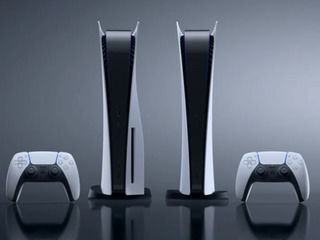 """PlayStation 5 Arenda """"Play like never before!!!"""""""