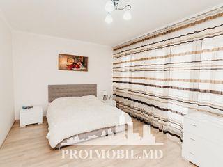 Chirie, Centru, 1 cameră+living, 330 euro!