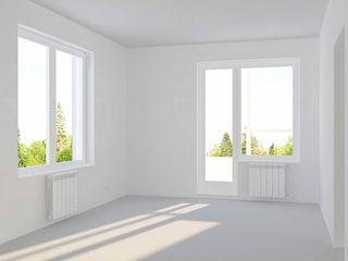 Super oferta, apartament cu 1 odaie la doar 22800€