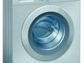 Ремонт стиральных машин на дому. Доступные цены.