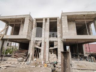 Townhouse 3 nivele, 150 mp, 2.5 ari, Durlești 73000 €