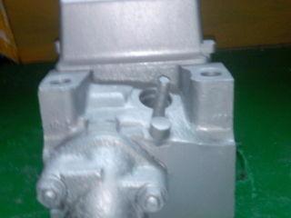 Головка блока двигателя КамаЗ в сборе Б.У 4 шт.