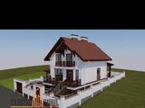 vind lot de teren pentru construcții prima linie sector nou com.zagarancea