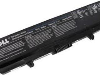 Acumulatoare , Baterii pentru calculatoare.Garantie.Livrare.Батарея ASUS,Acer,HP,Samsung,MSI