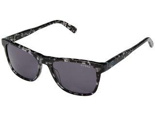 Guess - мужские очки