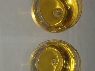 масло из грецкого ореха 100% natural