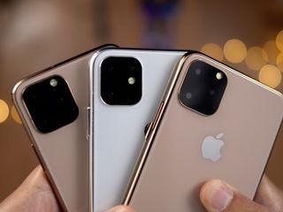 Cumpar Samsung, iPhone 7 / 8 / X / Xs / 11 / 11Pro de urgență, noi sau pentru piese!!