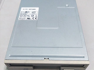 FDD disk drive SONY, cablu - livrare gratis