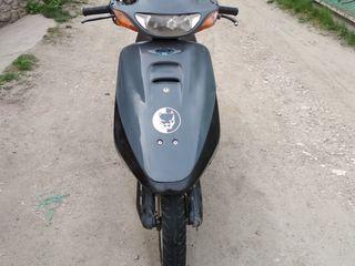 Honda tact Af 31
