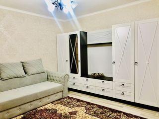Chirie, apartament cu 2 odăi, Ciocana!