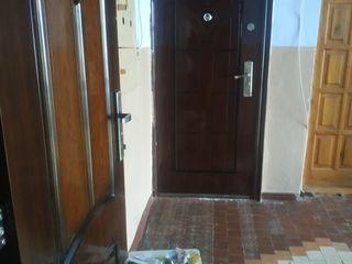 Apartament 4 camere ungheni