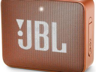 Наушники JBL  ,  Колонки bluetooth JBL