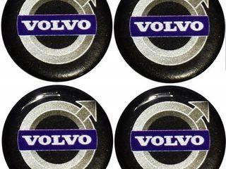 Reparatia Volvo  Вольво