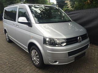 Volkswagen T5-T4-Tranzit-Vito