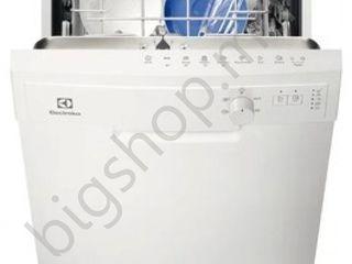 Masina de spalat vase Electrolux ESF4202LOW