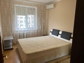 Apartament in chirie cu 2 odai, seria 143, strada Albisoara