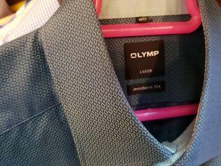 Брендовые мужские рубашки из Европы. Большой выбор/Супер качество!