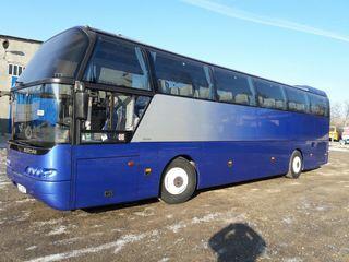 Neoplan N1116