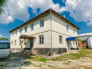 Chirie, Spațiu industrial, Dumbrava str. Drumul Vilelor, 450 mp, 800 €