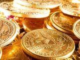 Куплю золотые монеты (дорого)