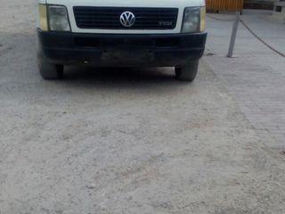 Volkswagen Dezmembrare VW LT 35