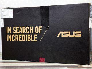 Куплю коробки от ноутбука Asus, Acer, Lenovo, HP (Hewlett-Packard) за 100 лей звоните