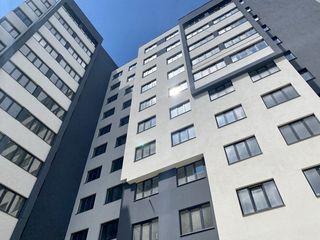 Apartament 2odai + living