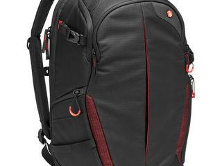 Купи рюкзак manfrotto redbee-310 и получи подарок!!!