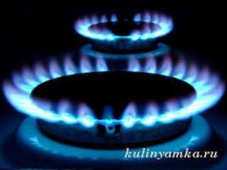 Ремонт, установка, профилактика газовых котлов, колонок, плит