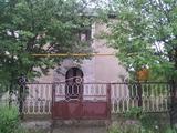 satul Marculesti