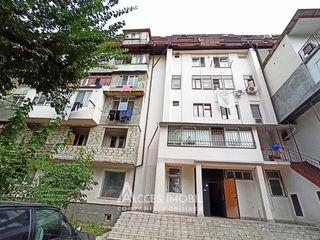 Buiucani, bd. Alba Iulia, 1 cameră!