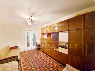 Vânzare apartament 2 camere, 45 mp, or. Vatra, 25 500 euro!