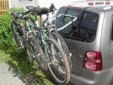 biciclete din Germania 80 euro