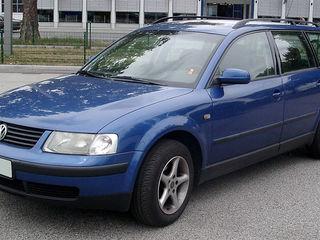 Piese passat b5 -b5+    1998- 2002 autoservice