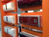 Продажа установка обслуживание ремонт кондиционеров