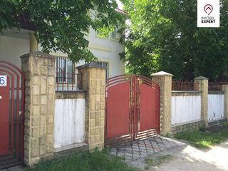 Casa superba, 2 etaje, euroreparatie, teren 6 ari, Dumbrava