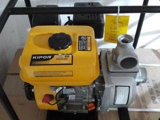 Motopompe ieftin - мотопомпы насосы дёшево  мотоблоки опрыскиватели генераторы огнетушители рукава