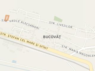 Lot pentru constructie 15,5 ari, s.Bucovat/ Продается участок под строительство 15,5 соток с.Буковец