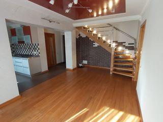Apartament cu 4 camere MS