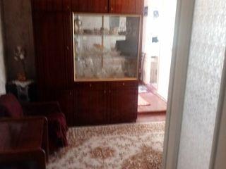 Apartament - Centru - 3 camere