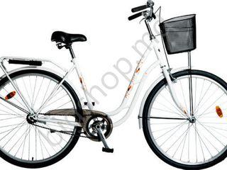Bicicleta Aist 28-260 MB3, pret accesibil, livrare gratuita