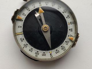Продам компас СССР в хорошем состоянии