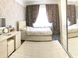 Главная недвижимость продажа продажа квартир, комнат подать объявление в эту рубрику продаётся 2-х ко