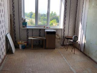 Se vinde apartament cu 1 camere Cahul Lapaevca