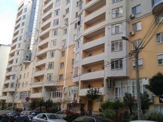 Schimb ap.cu 3-i odăi  proect ,,Dansicons,,RM, Chisinău, str. Testemiteanu, pe Cluj-Napoca Rou