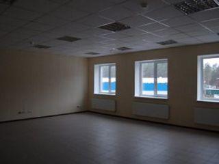 Сниму помещение  для производства кондитерских изделий