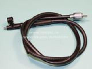 cablu (tosuri)