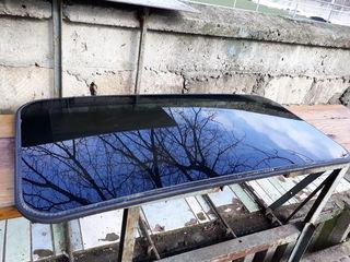 VW люк стекло оригинал