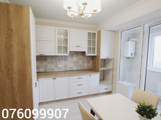 Apartament excelent - complexul Circului- 2 dormitoare cu living !!!